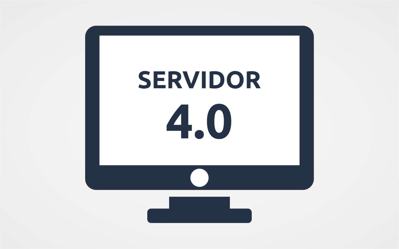 Servidor 4.0 e as Habilidades do Futuro (EAD)