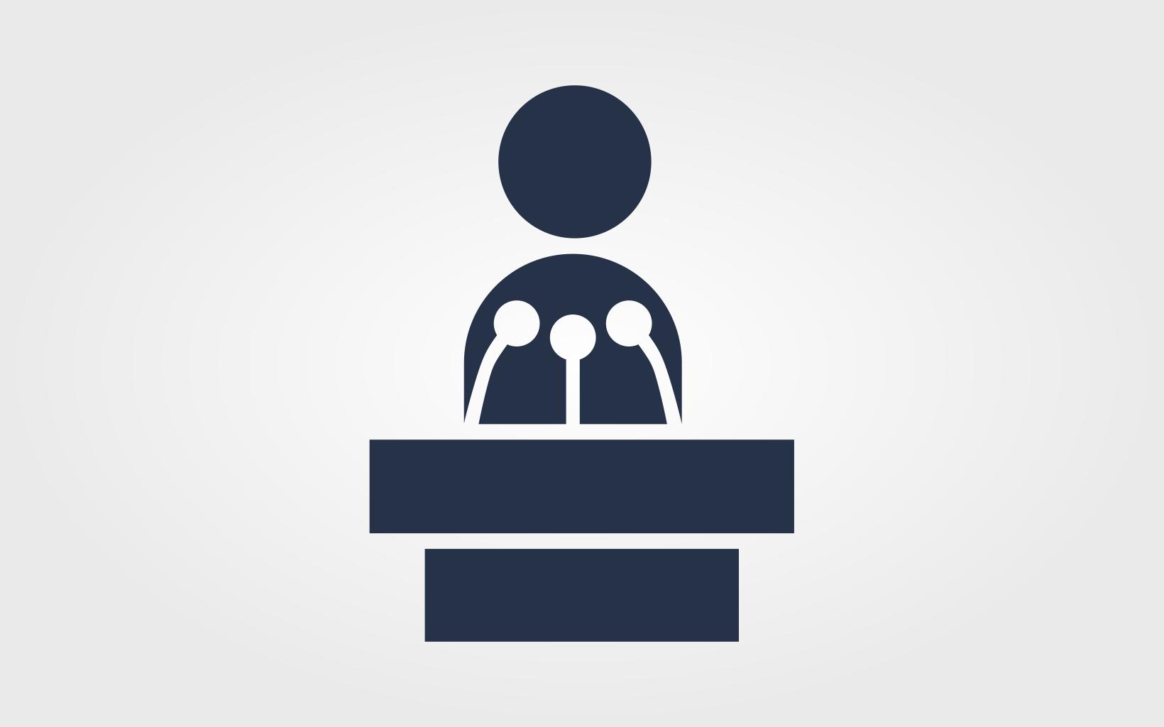 Comunicação, Redação Oficial e Oratória - ENCERRADO