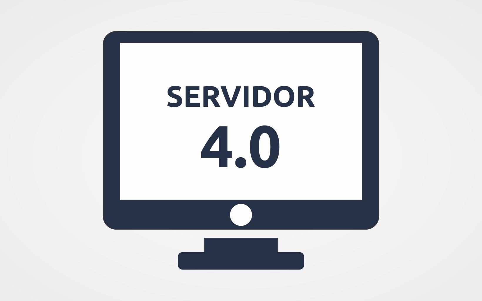 Servidor 4.0 e as Habilidades do Futuro (EAD) *Somente Para Gestores da SEDUC