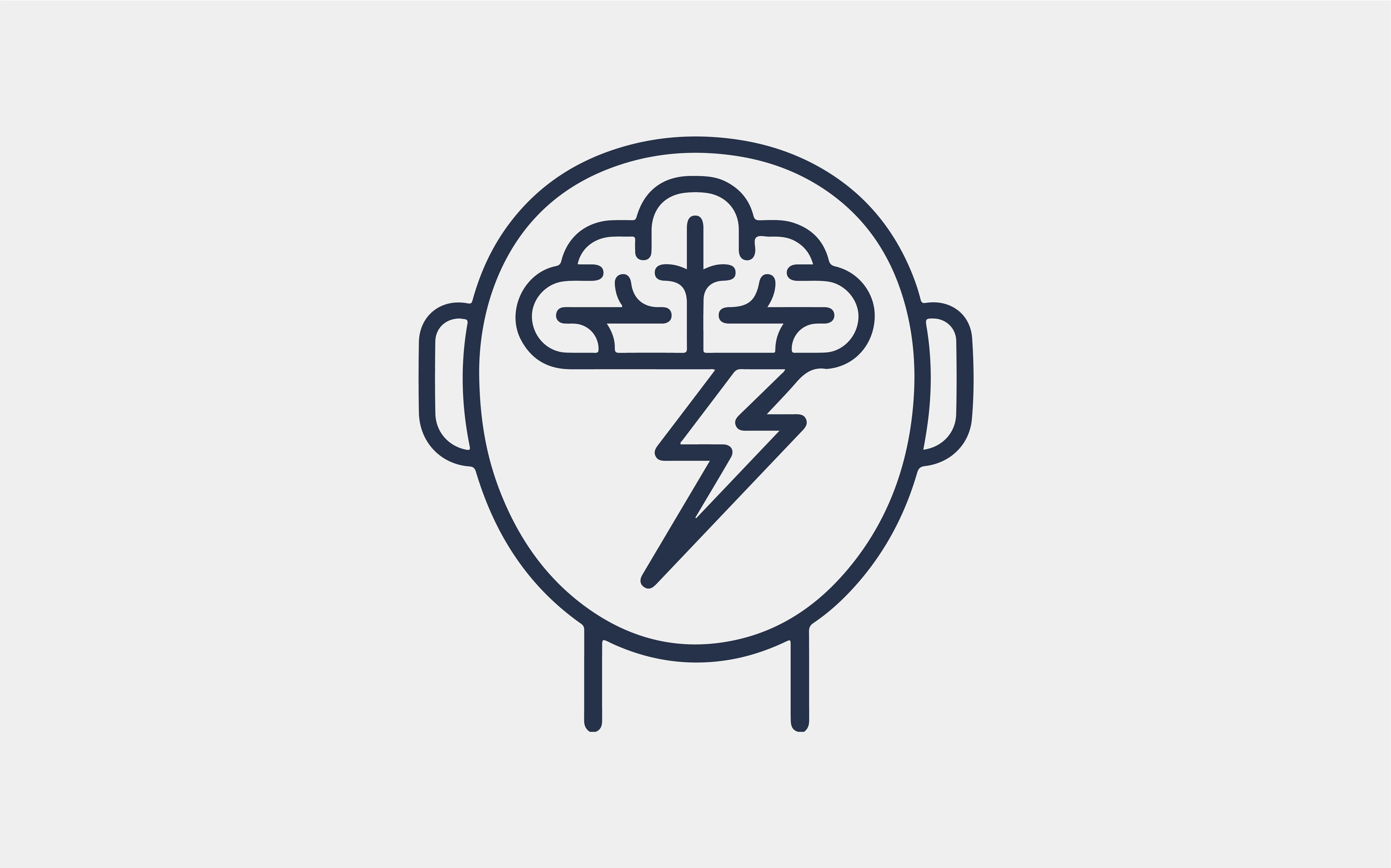 Minicurso EAD: Eletroestimulação neuromuscular em pacientes críticos