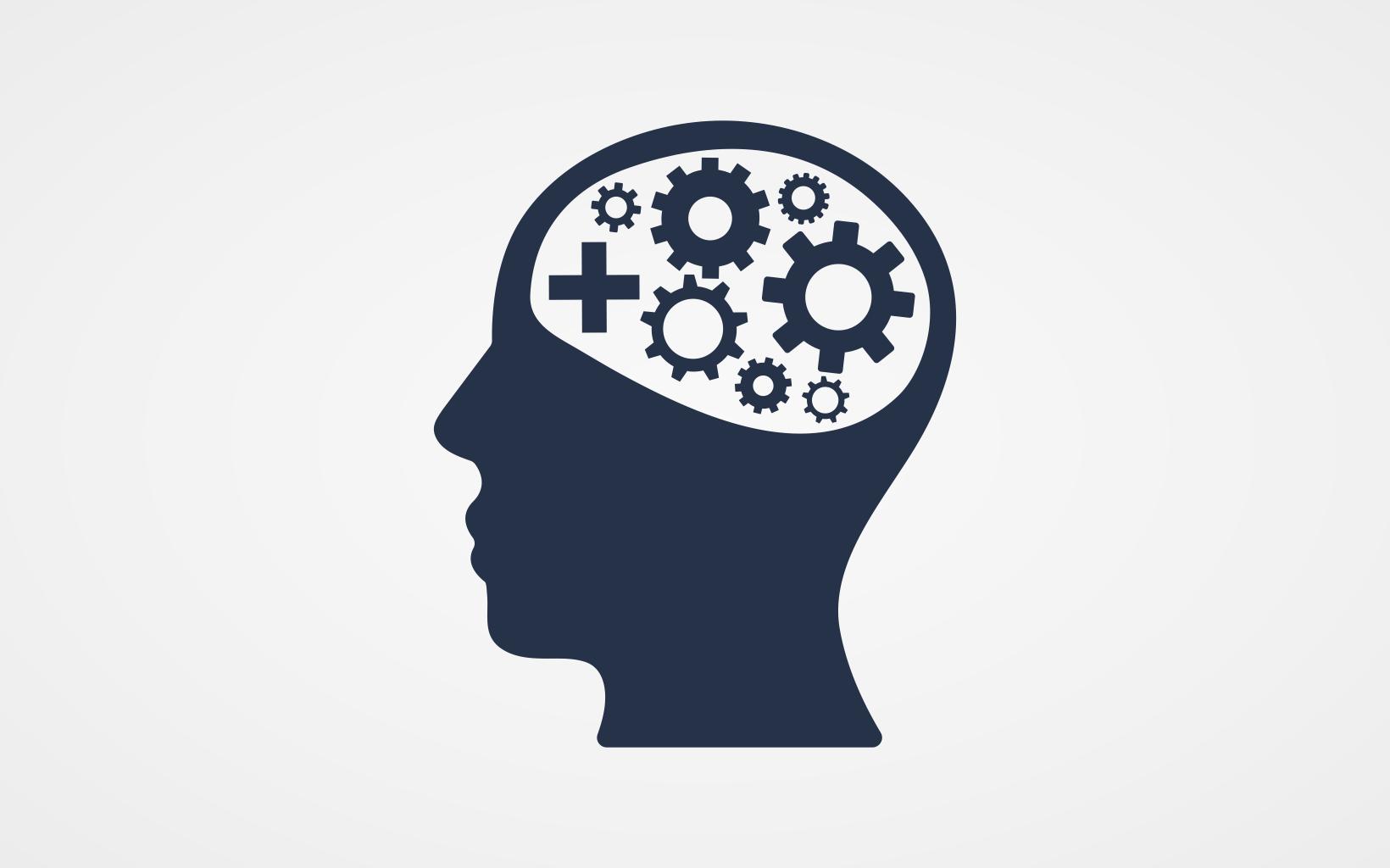 Os impactos da pandemia no contexto escolar: Saúde Mental e Primeiros Auxílios Psicológicos