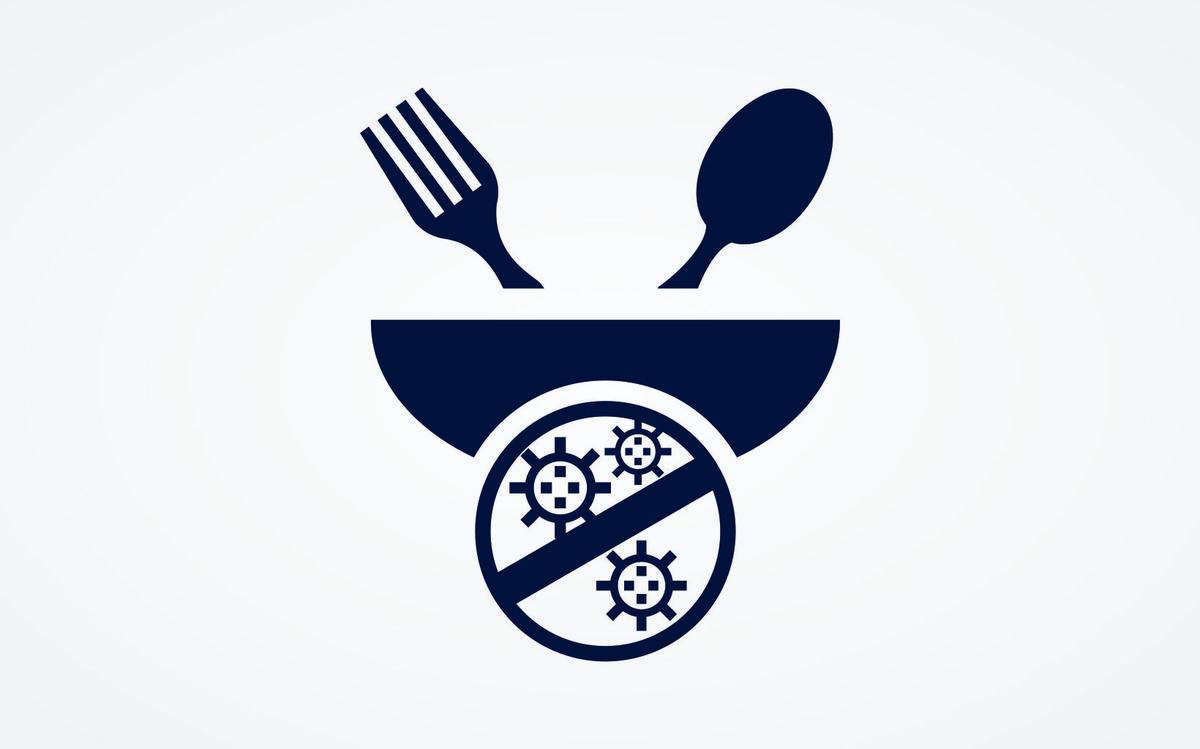 Boas Práticas na manipulação de alimentos em tempo de pandemia da COVID-19II.