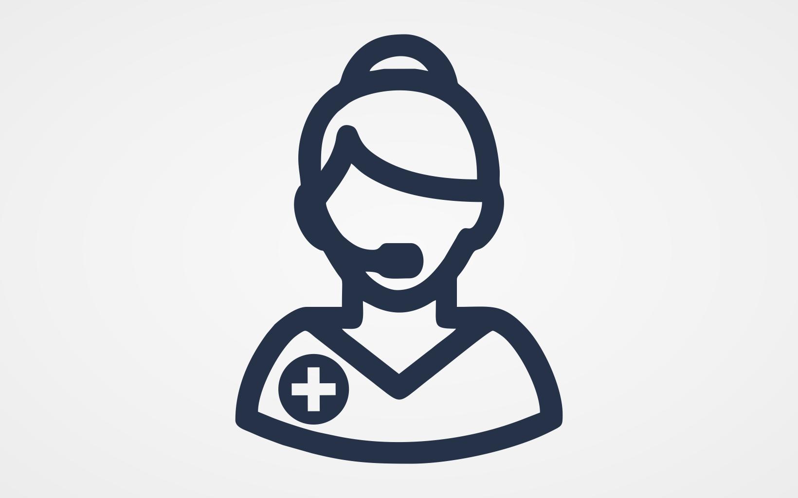 Fluxo de encaminhamentos dos pacientes da rede de Atenção Primária às especialidades que utilizam a Tele Consulta