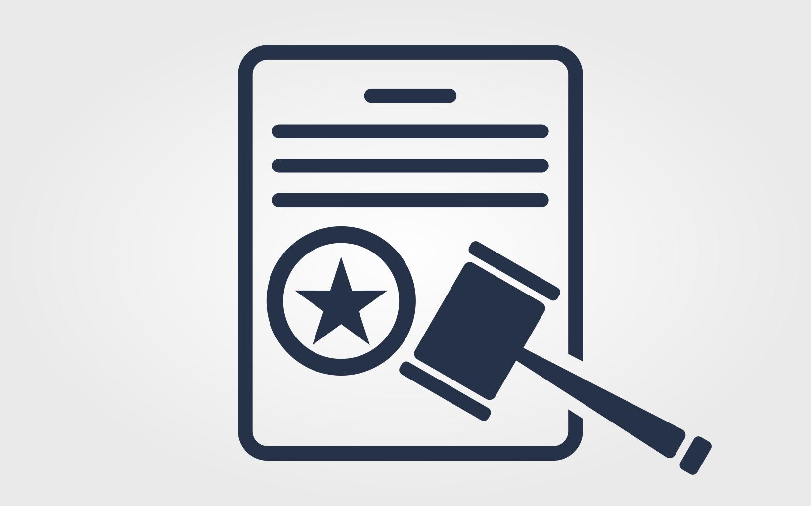 Direito Penal E Legislação Extravagante no Aspecto Policial