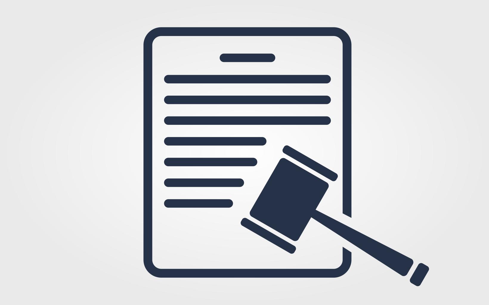 Tópicos Especiais em Direito Tributário Municipal: Decadência, Prescrição e Princípio da Anterioridade nos Tributos Municipais