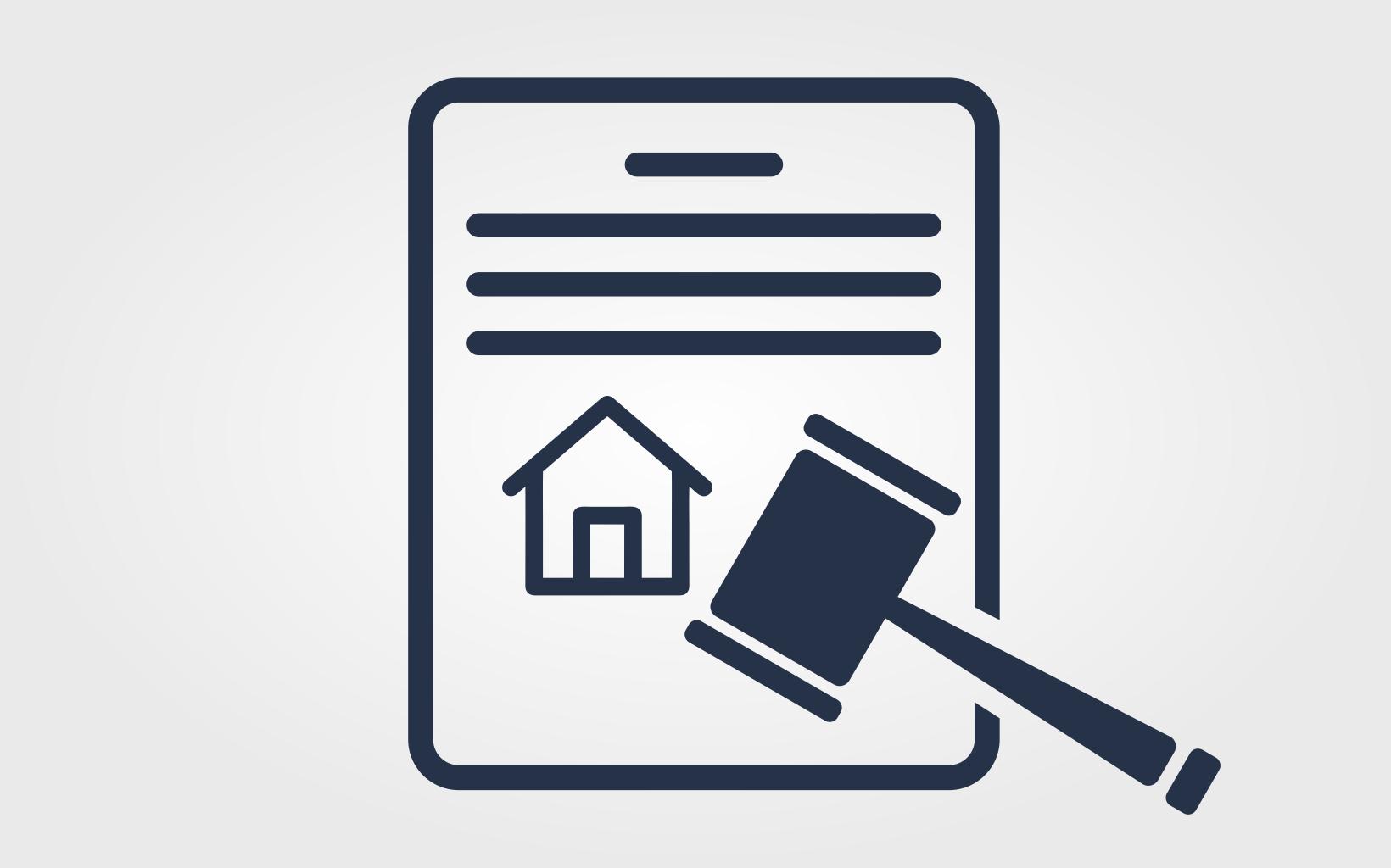 Tópicos Especiais em Direito Tributário Municipal: ITBI na Instituição de Condomínio com Atribuição de Unidades